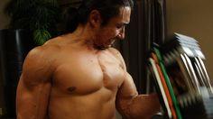 Biceps - Part 2