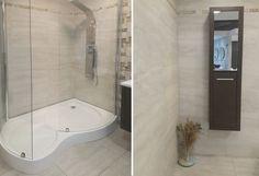Zen Deco, Bathtub, Bathroom, Home, Standing Bath, Washroom, Bath Tub, Decoration, Deko