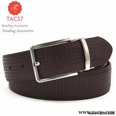 4538c7fe5f2f2 54 Best Mens Belts - Braided Belts