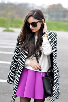 Petit & Sweet Couture: Womens Designer Round Oversize Retro Fashion Sunglasses 8623