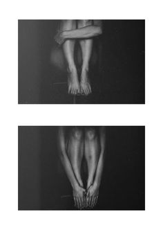 art, beautiful, beauty, black and white, body, cool, crazy, cute, dark, depression, girl, hand, indie, legs, lost, love, odd, pale, photo, photography, pretty, sad, sadness, strange, women