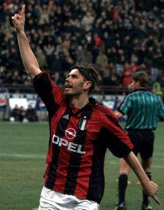 Zvonimir Boban (AC Milan)