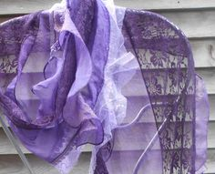Festival Shawl,Scarf,Purple Scarf, Glitzy Scarf,Glam Scarf, Scarf with Sequins, Bridesmaids Wrap,Mother of the Bride Shawl,BOHO Scarf