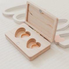 caixa-de-madeira-para-pedido-de-casamento (51)