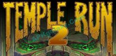 This Latest version of Temple Run 2 MOD  includes several changes which Feature are mentioned below. You can Simply Download this Temple Run 2 MOD  directly from APK4Lite, You have to do 1 or 2 clicks for Direct Download on Your Mobile, Laptop or Tablet - Links given below. Check New APK Free Android Games Check New APK Free Android Applications Check New APK Free Android Launcher Check New APK Free Android Theme Check New APK Free Android WallPapers