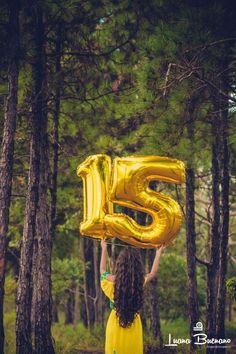 Happy Birthday Art, Birthday Gifts For Best Friend, 21st Birthday, Cute Birthday Pictures, Birthday Photos, Graduation Photography, Birthday Photography, Couple Photography Poses, Creative Photography