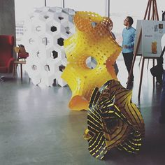 X Project, Building Skin, Architectural Association, Temporary Structures, Ancient Buildings, Playground Design, Digital Fabrication, Wood Worker, Plastic Glass