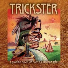 native american trickster tales essay Trickster tales of native americans essay 828 words 4 pages kind and selfish, deep and shallow, male and female, and foolish and wise aren't always words that are associated with each other, quite the opposite in fact.
