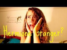 Hermione Granger ?