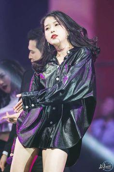 Korean Actresses, Snsd, Punk, Kpop, Concert, People, Twins, Beautiful, Illustration
