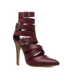 Sandrine - ShoeDazzle