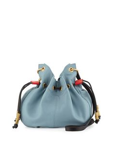 52 Best STYLE   Bags images   Taschen, Bags, Backpack bags d6c85c9498