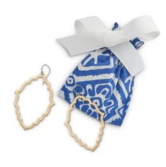 *NEW* Palas Jewellery Earrings - Santorini Jewellery Earrings, Santorini, Winter Hats, Jewelry Making, Bronze, Silver, Fashion, Fashion Styles, Fasion