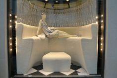 White Prada - Paris