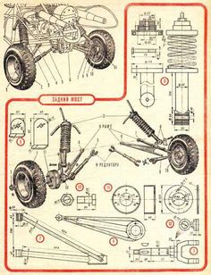 Tips On Hiring A Certified Auto Mechanic Go Kart Buggy, Off Road Buggy, Mini Bike, Cycle Kart, Go Kart Chassis, Homemade Go Kart, Go Kart Plans, Diy Go Kart, Karts