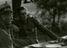 Joachim Peiper Joachim Peiper, Operation Barbarossa, Spanish Armada, German Soldiers Ww2, World War Ii, Art History, Wwii, Germany, Army