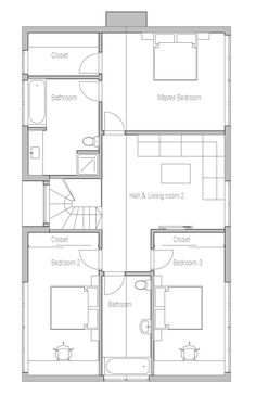 new-designs-2014_11_house_plan_ch274.png