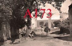 FOTOGRAFÍAS ANTIGUAS DE MÉXICO I: QUERÉTARO Fotografías Antiguas I