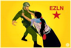 ezln_by_pachikno.png (950×650)