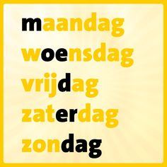 De 9 leukste inhakers op moederdag - Verse Reclame Make Me Happy, Happy Life, Mother's Day Theme, Guerilla Marketing, Mamas And Papas, Mother And Father, True Words, Words Quotes, Mom And Dad