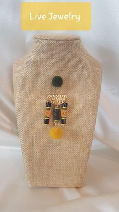 Straw Bag, Burlap, Reusable Tote Bags, Jewelry, Fashion, Moda, Hessian Fabric, Bijoux, Jewlery