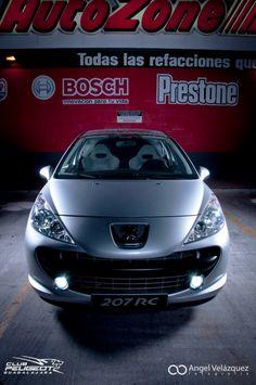 Peugeot 207 RC Shooting Club, Peugeot, Photoshoot, Cars, Vehicles, Sports, Hs Sports, Photo Shoot, Autos