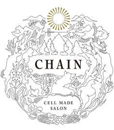 CHAIN-チェイン|ヘアケアホームページ