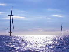 We Will Put Steel in Water in 2015-U.S. Offshore Wind Update - http://1sun4all.com/jobs-and-training/steel-in-water-u-s-offshore-wind/