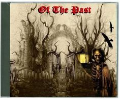 Check out of the past on ReverbNation #METAL #HARDROCK #BAND