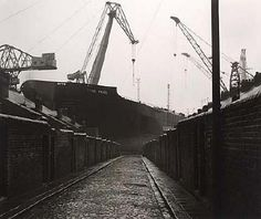 Wallsend on Tyne (tanker, Tyne Pride)