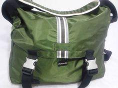 Structure Unisex Messenger,Travel Bag, Carry On Shoulder Bag, Extra Large #Structure #Messenger