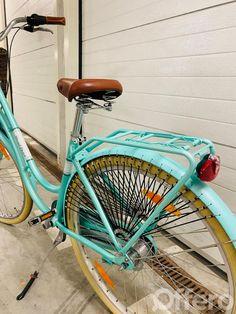 Offero - Inzeruj lepšie Bicycle, Motorcycle, Retro, Bike, Bicycle Kick, Bicycles, Motorcycles, Retro Illustration, Motorbikes