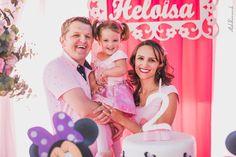 Aniversário - Heloisa Zago Miola