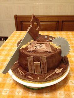 Torte Spettacolari