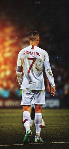 10 Best Iphone X Cristiano Ronaldo Wallpaper Images Cristiano