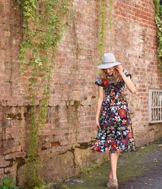 Your #Anthropologie | Anthropologie