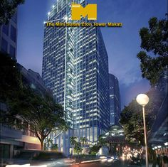 Manila, Philippines Offering contemporary, modern accommodations in the heart of Makati distr Best Hotel Deals, Best Hotels, Outdoor Swimming Pool, Swimming Pools, City Of Dreams Manila, Resorts World Manila, Sm Mall Of Asia, Makati City