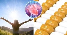Vitamin D3 is making headlines again, this time related to research suggesting it can potentially protect and restore the damage cardiovascular disease does to your endothelium. https://articles.mercola.com/sites/articles/archive/2018/02/12/vitamin-d3-for-your-heart.aspx?utm_source=dnl&utm_medium=email&utm_content=art2&utm_campaign=20180212Z1_UCM&et_cid=DM186046&et_rid=212335340