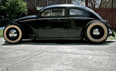 VW's are Hot,..with an A & a W so,...HAWT!