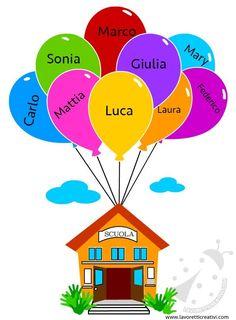 scuola-palloncini-portanomi2