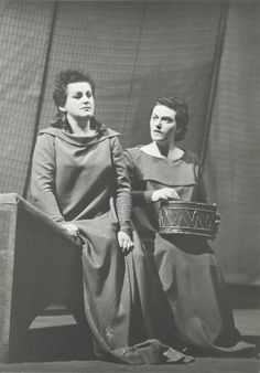 B.Nilsson - G.Hoffman 1959