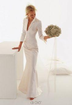 Le Spose di Giò – Balayi Brautmoden – Bridal Shop Berlin and Hamburg – … – wedding gown Elegant Wedding Dress, Wedding Dress Styles, Wedding Attire, Bridal Dresses, Wedding Gowns, Wedding Tips, Lace Bridal, Bridal Style, Estilo Glamour