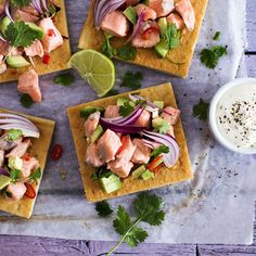 Koti, Avocado Toast, Tacos, Mexican, Breakfast, Ethnic Recipes, Morning Coffee, Mexicans