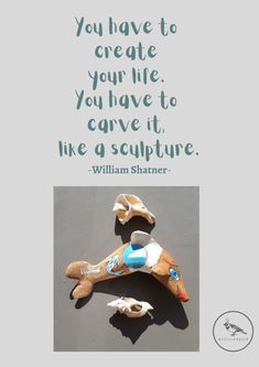 Painted Wooden Crosses, Wooden Bird, Driftwood Sculpture, Nature Artwork, Good Energy, His Hands, Create Yourself, Art Pieces, Art Gallery