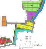 Jasa Desain Siteplan 3d Masterplan Murah Berpengalaman Jasa Siteplan Design Konsep Perumahan Kavling Fasos Fasum Desain Arusha Ruko