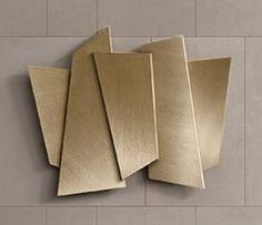墙饰 love drawings - Drawing Tips Abstract Sculpture, Sculpture Art, Wall Sculptures, Wood Wall Art, Installation Art, Ceramic Art, Metal Art, Art Pictures, Decoration