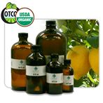 Essential Oils - Buy Wholesale & Bulk Natural Cosmetics