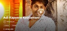 Adi Kapyare Kootamani Malayalam Full Movie Download