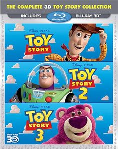 toy story 3 full movie download in hindi khatrimaza