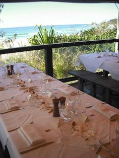 Beach Weddings Find This Pin And More On Byron Bay Wedding Venues
